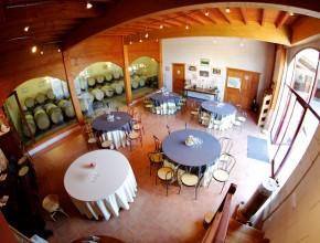 Vignobles raguenot artistes du vin - Salon des vignerons independants rennes ...